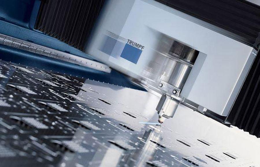 laserschneiden aufbau von laserschneid zentren js lasertechnik gmbh. Black Bedroom Furniture Sets. Home Design Ideas